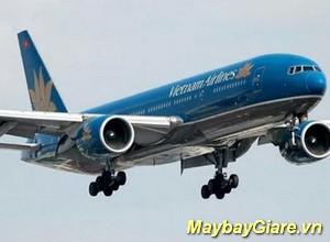 Vé máy bay Rạch Giá đi Phú Quốc giá rẻ nhất, khuyến mãi hấp dẫn mỗi ngày Vé máy bay Rạch Giá đi Phú Quốc