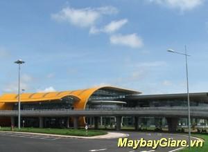 Vé máy bay Sài Gòn đi Vinh giá rẻ nhất, khuyến mãi hấp dẫn mỗi ngày Vé máy bay Sài Gòn đi Vinh