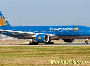 Vé máy bay Vinh đi Buôn Ma Thuột giá rẻ nhất, khuyến mãi hấp dẫn mỗi ngày Vé máy bay Vinh đi Buôn Ma Thuột