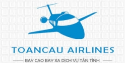 Vé máy bay giá rẻ Đồng Hới đi Đà Lạt của Vietnam Airlines