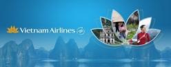 Vé máy bay giá rẻ Thanh Hóa đi Vinh của Vietnamairlines