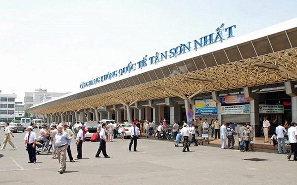 Bao giờ mở lại đường bay Đà Nẵng Sài Gòn (TP.HCM)